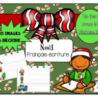 Noël-phrases-3D-page-001