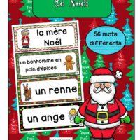 Mots-étiquettes-de-Noël-page-001