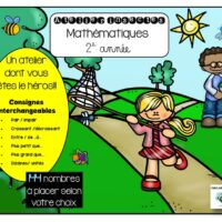 Ateliers-insectes-consignes-multiples-2e-année-page-1