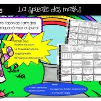 La-spirale-des-maths-1re-année-AVRIL-page-1