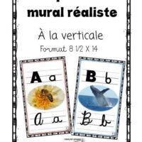 alphabet-mural-réaliste-8-et-demi-X-14-page-1